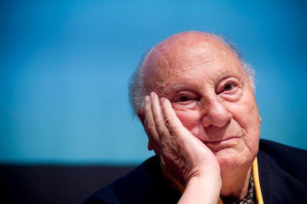 Raffaele La