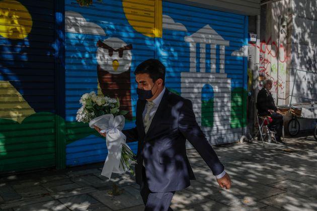 Γιατί το Politico γράφει για την «Ελλάδα της καρδιάς