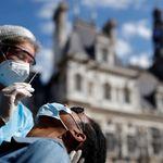 Europa tem recorde de novos casos de covid e se prepara para conter 2ª onda da