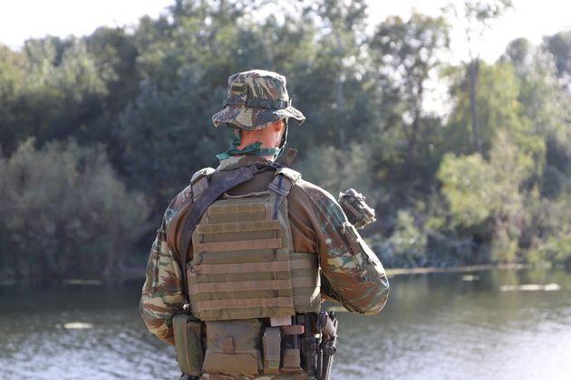 Σύντομα η αύξηση της στρατιωτικής θητείας στους 12