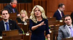 UNIS: l'opposition à Ottawa s'engage à se battre pour aller au fond de