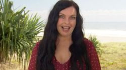 'It May Sound Rude Or Offensive': Schapelle Corby's Reason For Going On SAS