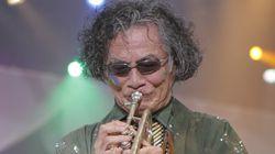 近藤等則さん死去、音楽界から追悼の言葉。大友良英さん「本当に、本当に、お疲れ様でした!」