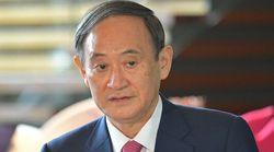 菅内閣の支持率53%に下落、不支持は前回の13%から22%に。朝日新聞世論調査