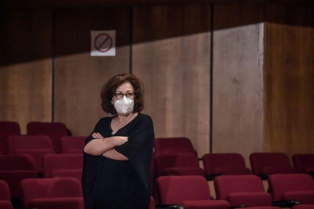 Δίκη Χρυσής Αυγής: Η πρόταση της Εισαγγελέως για τις αναστολές και η περίπτωση του ευρωβουλευτή