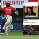 IPL: Twitter Still Can't Get Over The Two Super Overs In MI Vs