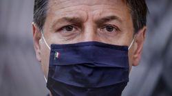 Il Governo non governa e l'Italia rischia di rimanere schiacciata tra pandemia e