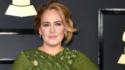 Adele Sparks New Music Speculation After Exciting Saturday Night Live