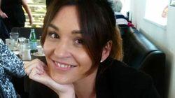 Chemio rimandata di 3 mesi a causa del Covid: Kelly muore di tumore a 31