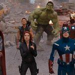 Les Avengers prêtent main-forte à Joe