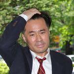 '손석희 공갈미수' 김웅에 징역형 선고하며 재판부가 한