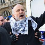 Abdelhakim Sefrioui, de Dieudonné à la