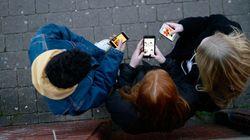 La UE investiga a Instagram por el manejo de datos de