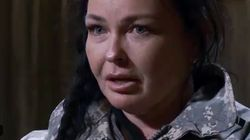 'I've Had 3 Or 4 Physical Fights': SAS Australia's Tearful Schapelle Corby Reveals Jail