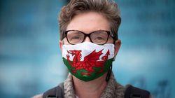 Wales Imposes 'Circuit Breaker'