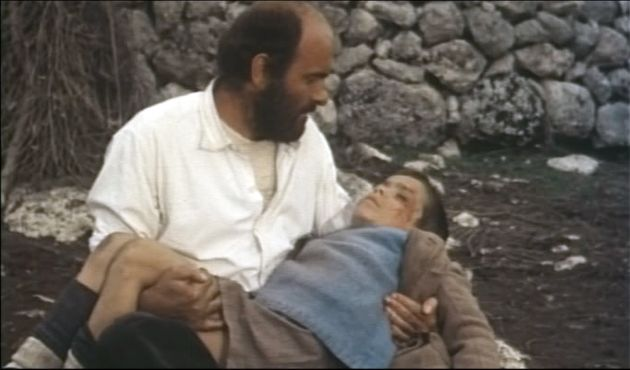 Padre padrone, nella memoria dei fratelli Taviani, torna restaurato alla Festa del