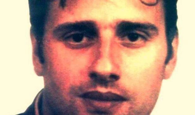 Miguel Ángel Blanco, concejal de Ermua, asesinado por