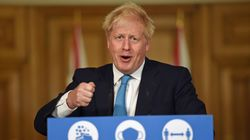 Why England Might Get A Circuit Breaker Anyway, Despite What Boris