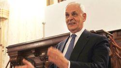 Marcello Pera: