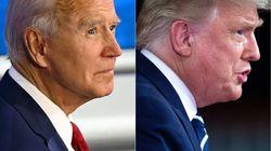 L'Europa si astenga dal tifo. La preferenza per Biden la tenga per sé (di M.