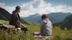 'Eso que tú me das', el documental de Pau Donés, consigue batir un récord