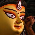 Durga Puja: Calcutta High Court Says No Visitors Inside