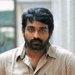 Vijay Sethupathi Pulls Out Of Muttiah Muralitharan Biopic After Letter From