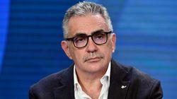 Fabrizio Pregliasco: