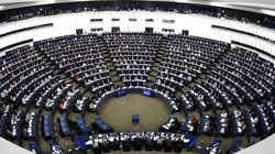 Impronte digitali all'Europarlamento? Problemi di privacy in