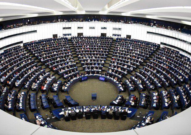 Impronte digitali all'Europarlamento? Problemi di privacy in