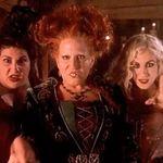 «Abracadabra»: les sœurs Sanderson réunies pour