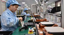 Covid sotto controllo ed economia in ripresa, Pechino festeggia il suo doppio