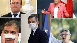 Numéro vert, référendum... Les politiques rivalisent d'idées contre l'islamisme