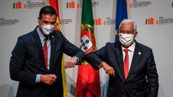 Non solo il Mes: Spagna e Portogallo rifiutano anche i prestiti del Recovery Fund (di C.