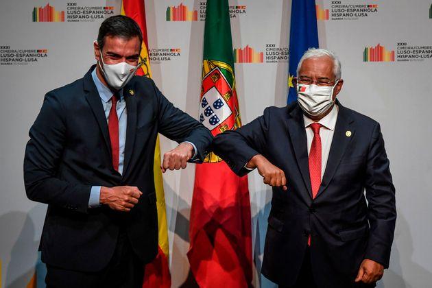 Non solo il Mes: Spagna e Portogallo rifiutano anche i prestiti del Recovery