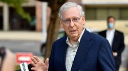 Republicans Are Suddenly Trying To Distance Themselves From Donald
