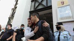 Η απάντηση της Αστυνομίας για την πολυήμερη κράτηση του 14χρονου στη