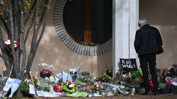 Un lieu hautement symbolique accueillera l'hommage national à Samuel
