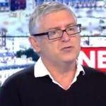 Cette erreur de Michel Onfray sur CNews vaut le