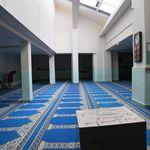 Darmanin a demandé la fermeture de la mosquée de