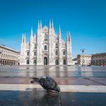 La Lombardia chiede il coprifuoco, il governo dice