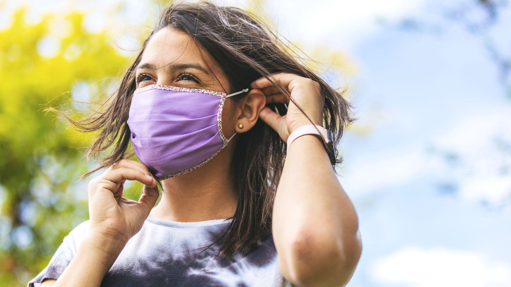Latinx-Owned Etsy Shops For Face Masks 1