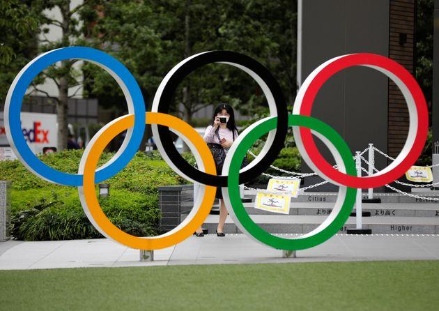 Η Βρετανία υποστηρίζει πως οι Ρώσοι ετοίμαζαν κυβερνοεπίθεση κατά των Ολυμπιακών Αγώνων του