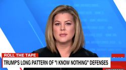 CNN's Brianna Keilar Shreds Trump's 'I Know Nothing' Defense With Damning