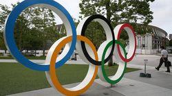 「ロシア軍が東京オリンピック関係者にサイバー攻撃」。イギリス政府が発表