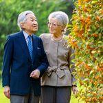 美智子さま、86歳の誕生日。「アマビエJET」を探して空を見上げることも。宮内庁が近況