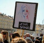 O brutal assassinato de professor de História na França é um reflexo de tensões