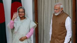As Bangladesh Races Ahead, India Will Take 'Years To Recover' From Economic