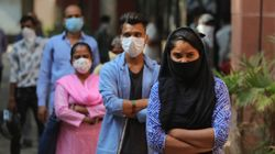 30% Indians Currently Infected, 50% May Have Coronavirus By Feb 2021, Govt Panel