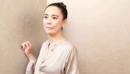 「産む・産めない」「育てる・育てられない」。家族の絆の葛藤を描いた映画『朝が来る』、河瀨直美監督インタビュー